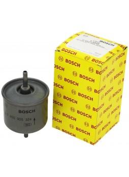 BOSCH Kütusefilter (0450905324)
