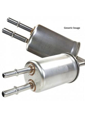 BOSCH Kütusefilter (0450905906)