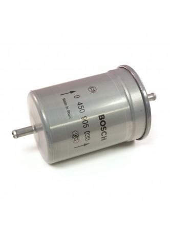 BOSCH Kütusefilter (0450905930)