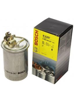 BOSCH Kütusefilter (0450906267)