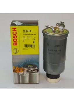 BOSCH Kütusefilter (0450906374)