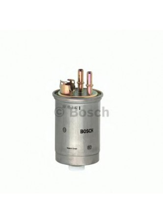 BOSCH Kütusefilter (0450906407)