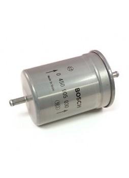 BOSCH Kütusefilter (0450906442)