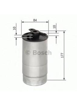 BOSCH Kütusefilter (0450906451)