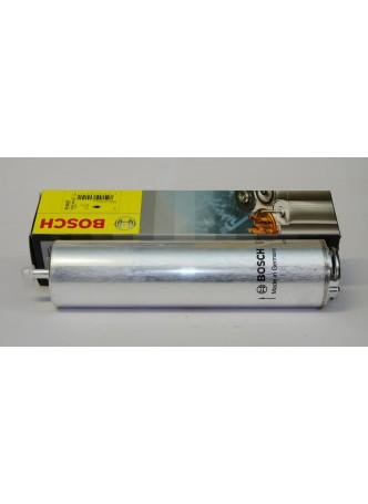BOSCH Kütusefilter (0450906457)