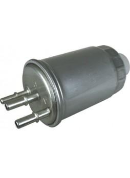 BOSCH Kütusefilter (0450906511)
