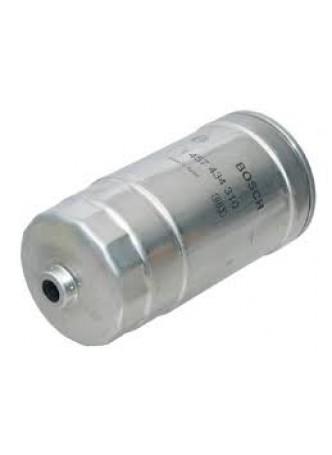 BOSCH Kütusefilter (1457434310)