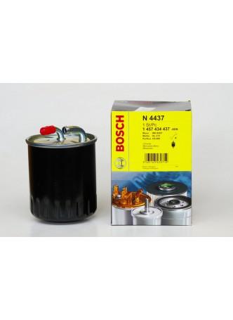 BOSCH Kütusefilter (1457434437)