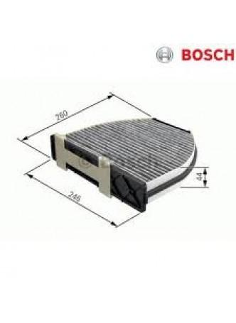 BOSCH Salongifilter (1987432326)