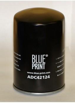 BLUEPRINT Õlifilter (ADC42124)