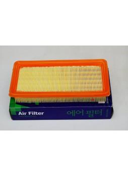 Õhufilter (B20516OEM)