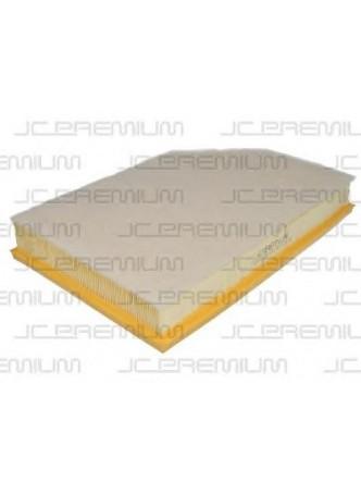 JC Õhufilter (B2V027PR)