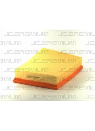 JC Õhufilter (B2W017PR)