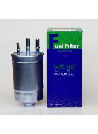 Kütusefilter (B30319OEM)