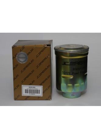 BOSCH Kütusefilter (B32015PR)