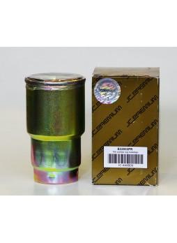 JC Kütusefilter (B32053PR)