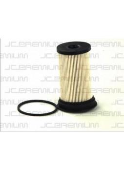JC Kütusefilter (B3B019PR)