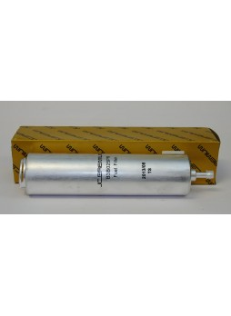 JC Kütusefilter (B3B025PR)