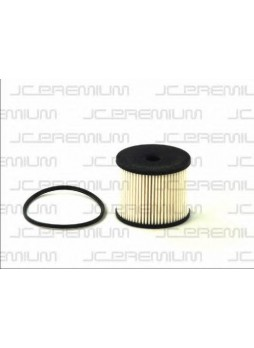 JC Kütusefilter (B3C003PR)