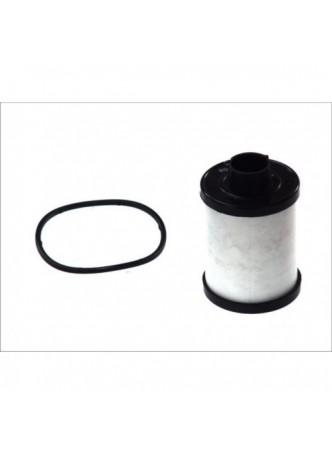 JC Kütusefilter (B3F036PR)