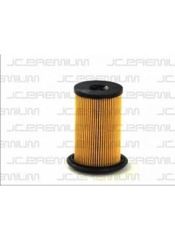 JC Kütusefilter (B3F037PR)