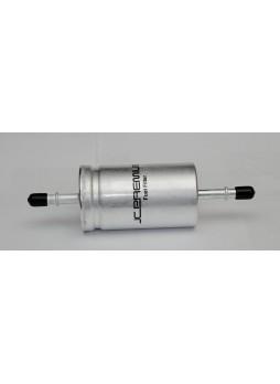 JC Kütusefilter (B3G005PR)
