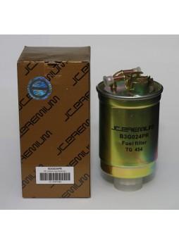 JC Kütusefilter (B3G024PR)