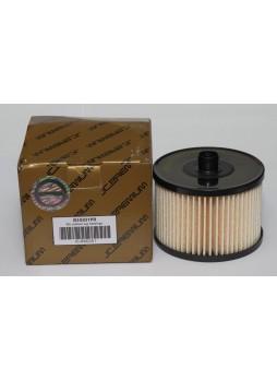JC Kütusefilter (B3G031PR)