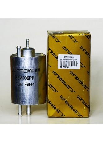 JC Kütusefilter (B3M009PR)