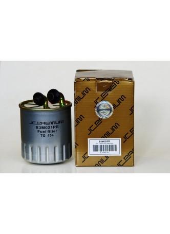 JC Kütusefilter (B3M021PR)