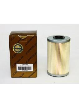 JC Kütusefilter (B3R019PR)