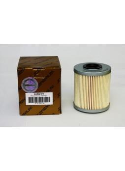 JC Kütusefilter (B3R021PR)