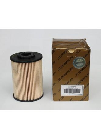 JC Kütusefilter (B3V012PR)