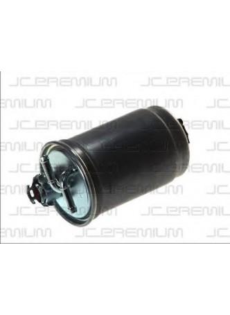 JC Kütusefilter (B3W025PR)