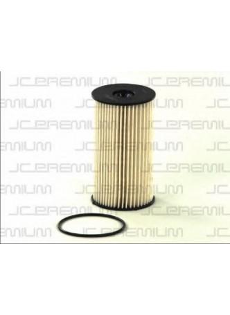 JC Kütusefilter (B3W036PR)