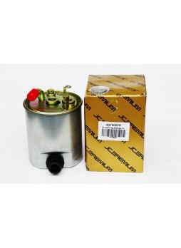 JC Kütusefilter (B3Y009PR)