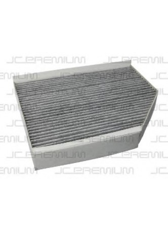 JC Salongifilter (B4A016CPR)
