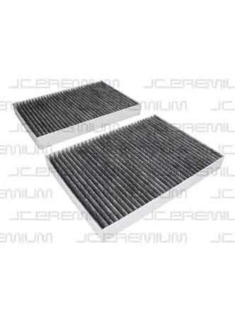 JC Salongifilter (B4M032CPR-2X)