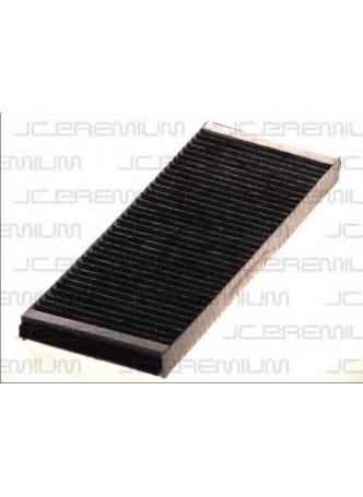 JC Salongifilter (B4W005CPR)