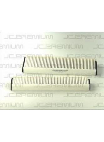 JC Salongifilter (B4W020PR-2X)