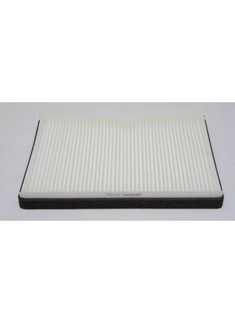 JC Salongifilter (B4X010PR)