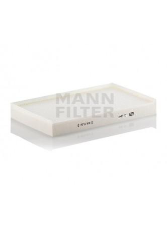 MANN Salongifilter (CU3540)