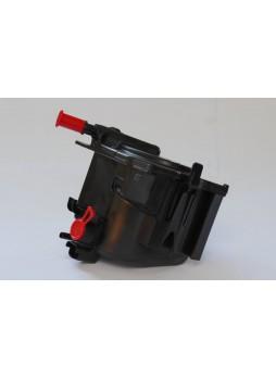 DELPHI Kütusefilter (DELHDF939)