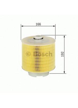 BOSCH Õhufilter (F026400028)