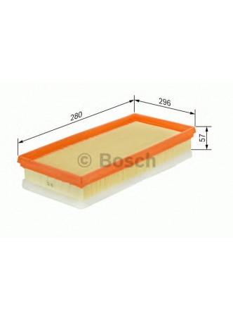 BOSCH Õhufilter (F026400103)
