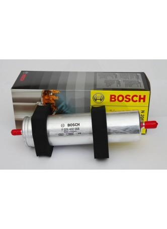 BOSCH Kütusefilter (F026402068)
