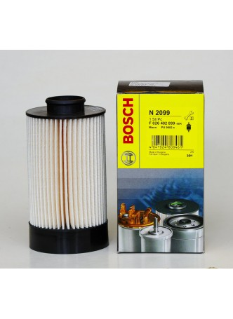 BOSCH Kütusefilter (F026402099)