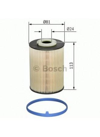 BOSCH Kütusefilter (F026402128)