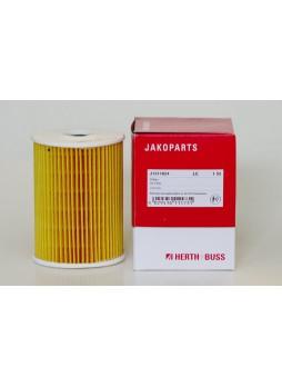 JAKOPARTS Õlifilter (J1311024)