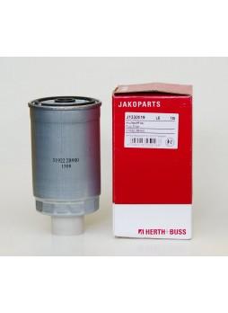 JAKOPARTS Kütusefilter (J1330519)